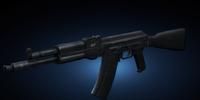 AK-105