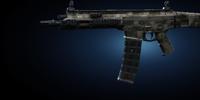Штурмовая винтовка Remington ACR-C
