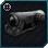 Specter optic