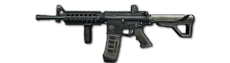 Rifle vltor unlocked.png