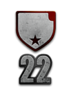 Rank22