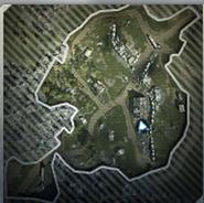 Map oldsawmill
