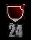 Rank24