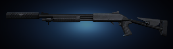 File:Benelli Silenced.png
