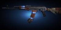 AK-74