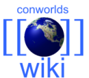 Constructed Universe Wiki