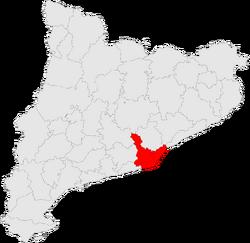 Vegueria de Barcelona map.png