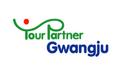 Flag of Gwangju, East Asian Federation.png