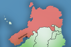 Biellerudornmap.png