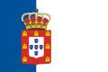 Flag Portugal sea (1830).png