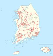 Ryukyu Roadway network Ryukyushin