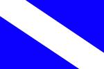Flag of Arruig
