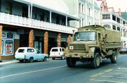 SADF Samil