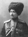 Imperial Russian Uniform Pre-WW1