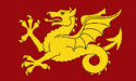 Wessexflag3