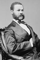 Theodore Coppersmith