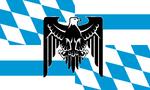 Ackerland flag.png