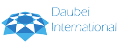 Daubei International