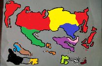 Garbaterra-Regions-Rev2