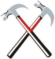Leopoldist Hammers