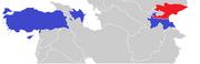 Kyrgyzmap