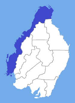 Map-of-valenmark.png