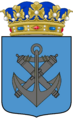 Coat of Arms of the Kanian Navy.png