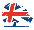 Conservative Party of Britain