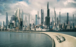 Future City wallpaper 15.jpg