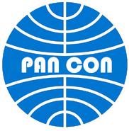 Pan-continuumlogoeng