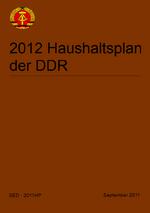 Haushaltsplan2012.png