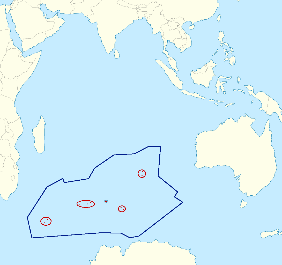 lgbt rights in the southern indian ocean islands