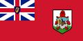 Burmundaflag.png