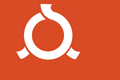 Flag of Fukushima, East Asian Federation.png