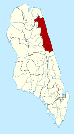 Location of Ioninos province.png