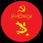 Coat of Arms of Kihāmát (1929-1955)