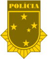 SouthernCross Police Emblem.png