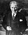 Mustafa Kemal Atatürk.jpg