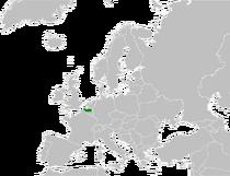 FlandersMap