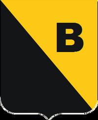 Broker State Guard