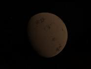 Nox (planet)