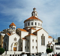 Cathedral of Saint Catherine of Alexandria in Avalon.png