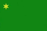 Lockhurst Flag