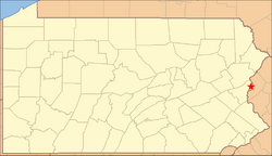 Location of mayflower.png