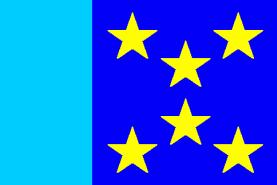 UIGflag6starssmall