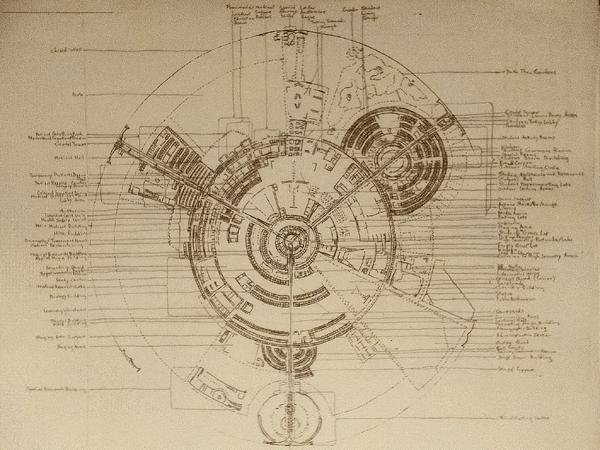 Altariya Blueprint 2