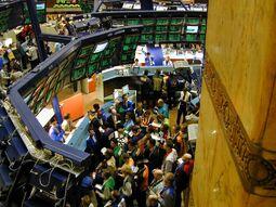 AustroNet Exchange in Selang