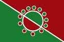 Mesemyu