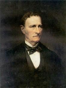Francis Severit