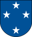 SCR First CoA (1500-1815).png